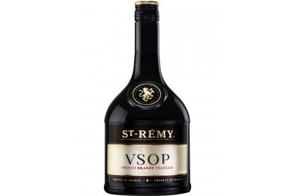 St. Remy - VSOP